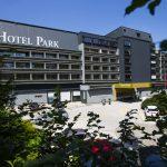 hotel-park_05_foto-bd_08-15
