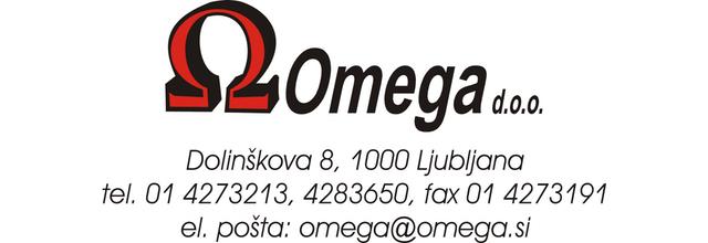 _logo z naslovom_640_220