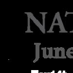 nato-banner-h215px, June